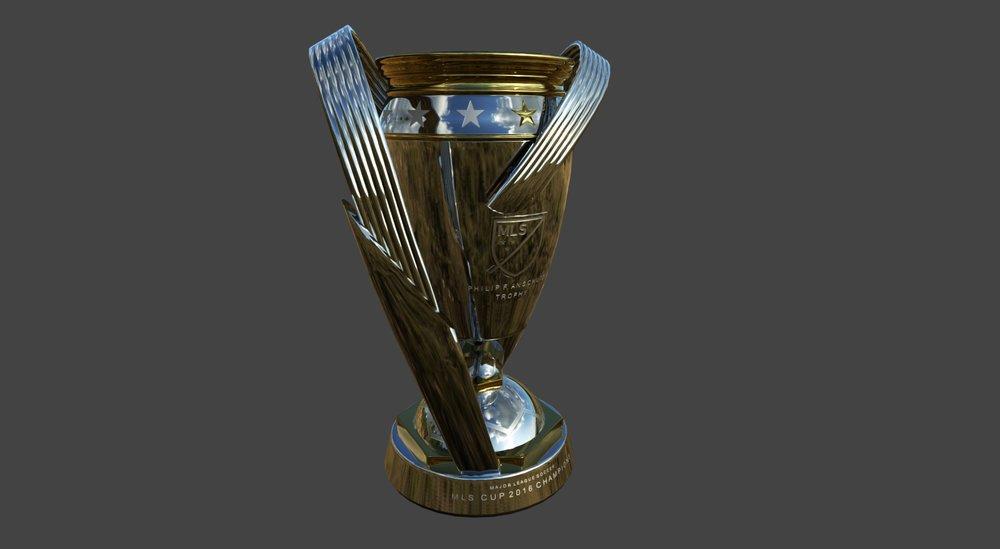 MLS_Trophy_2.jpg