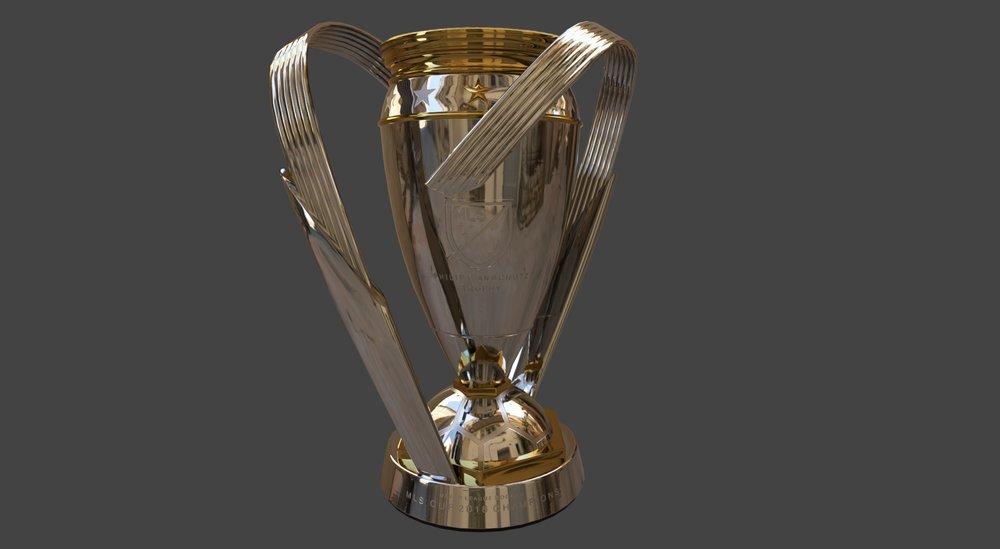 MLS_Trophy_8.jpg
