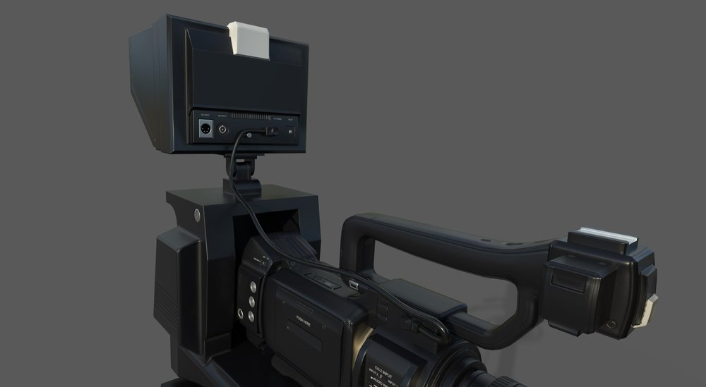 NewsroomCamera_24.jpg