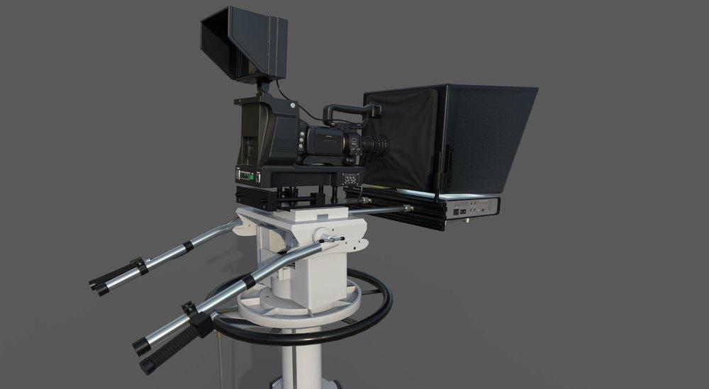 NewsroomCamera_9.jpg