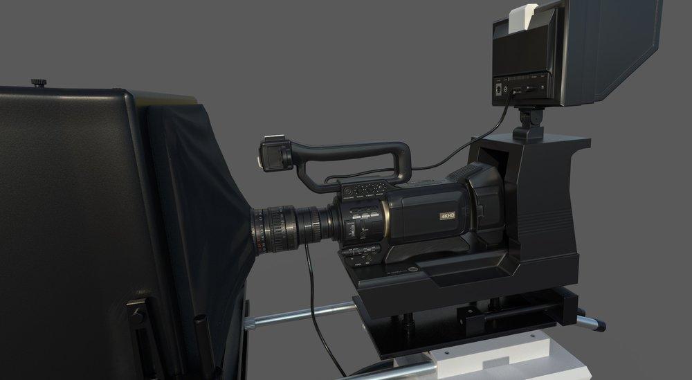 NewsroomCamera_13.jpg