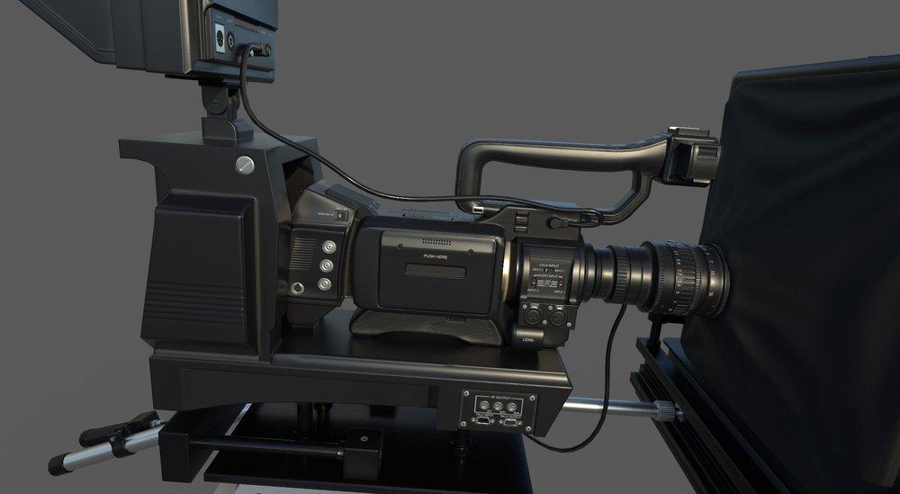 NewsroomCamera_15.jpg