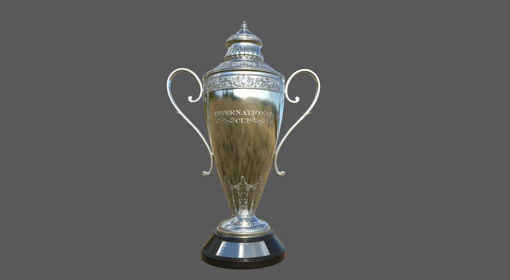 Trophy_1.jpg