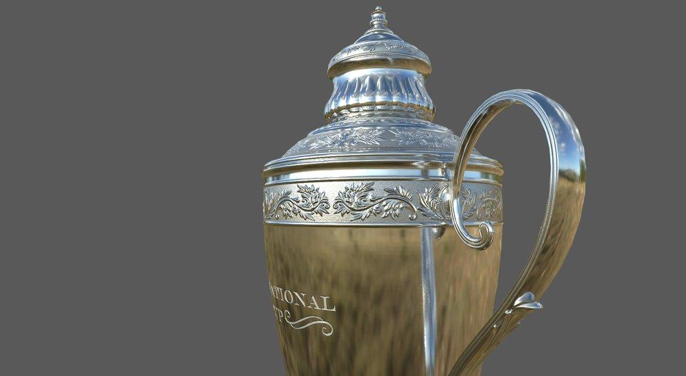 Trophy_4.jpg