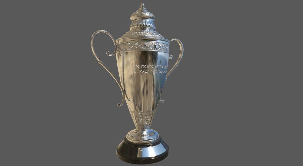 Trophy_11.jpg