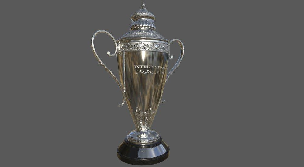 Trophy_13.jpg