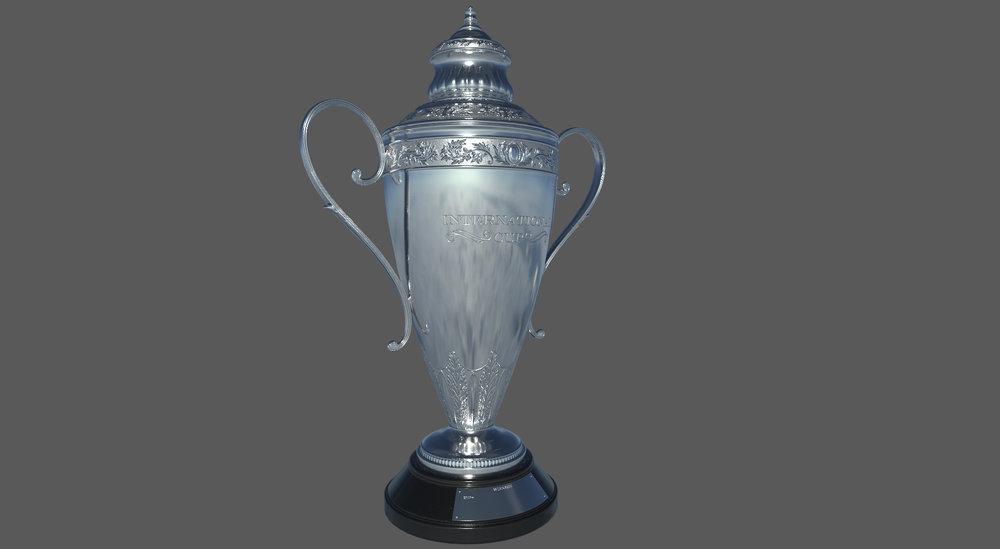 Trophy_14.jpg