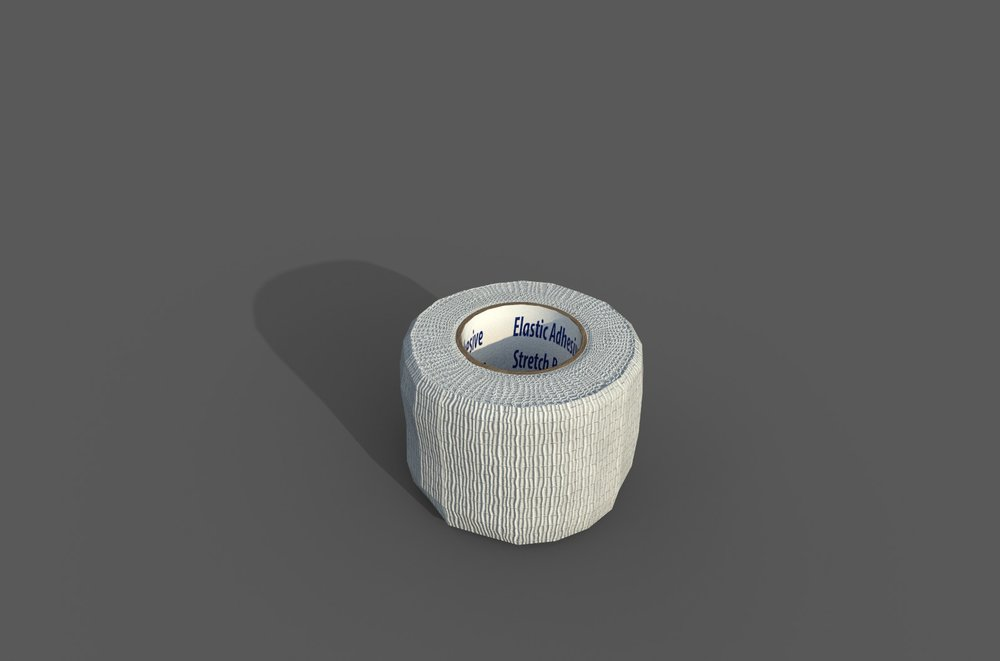 bandageRoll_2.jpg