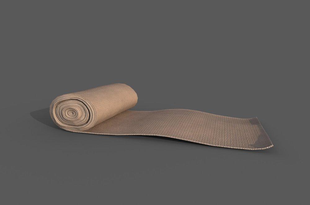 bandage_2.jpg