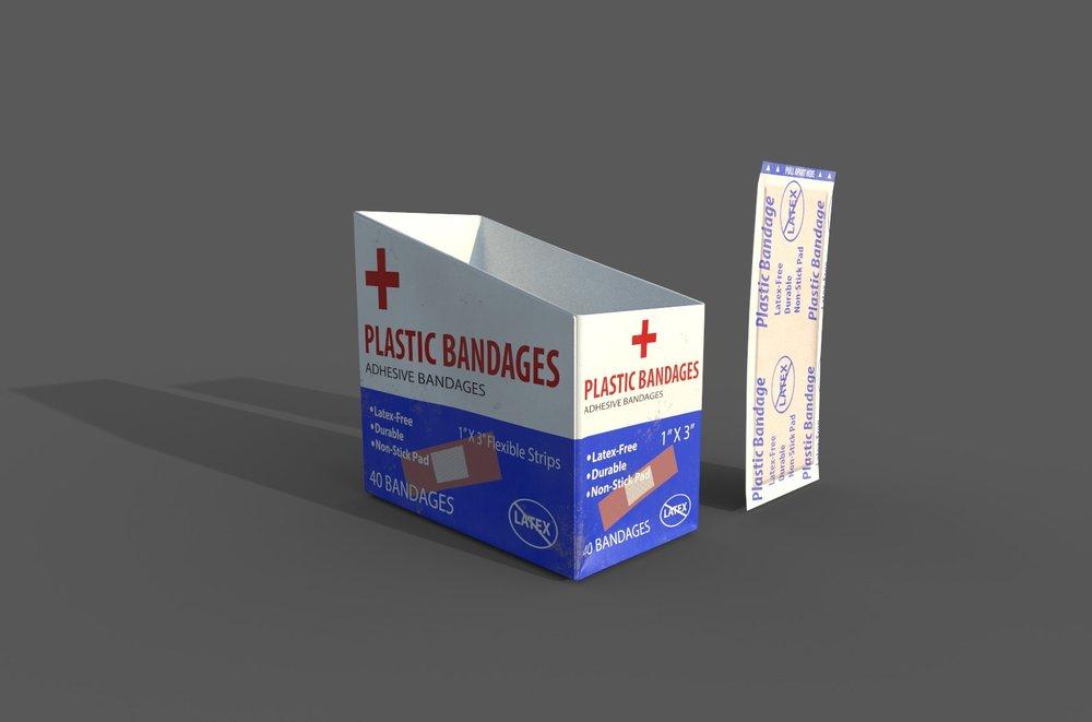 bandageBox_1.jpg