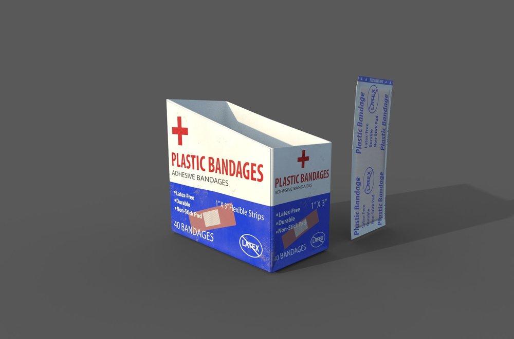 bandageBox_2.jpg