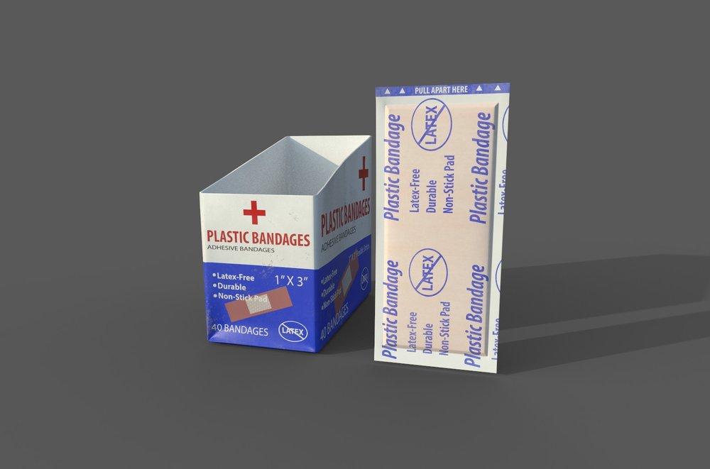 bandageBox_3.jpg