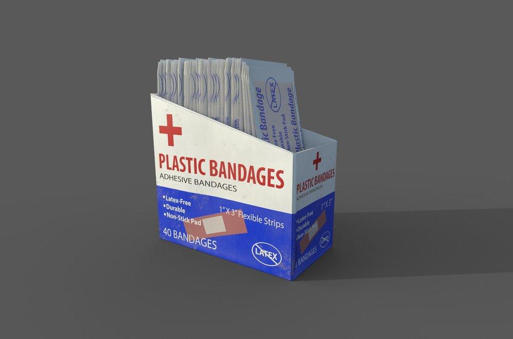bandageBox_4.jpg