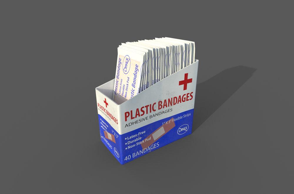 bandageBox_5.jpg