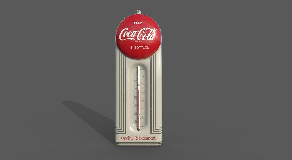 CocaColaThermometer_2.jpg