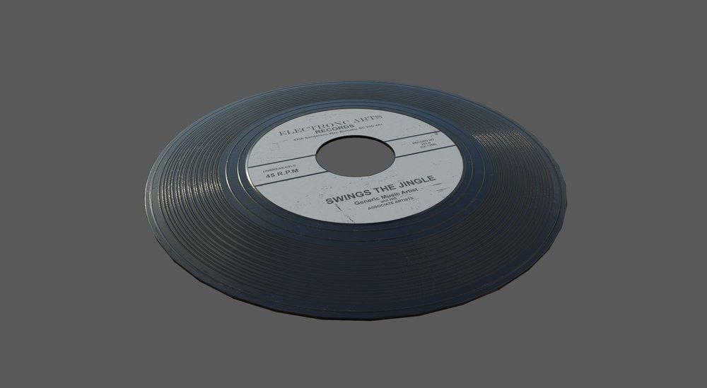 Record_2.jpg