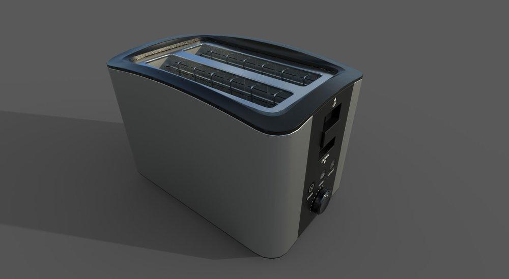 Toaster_4.jpg