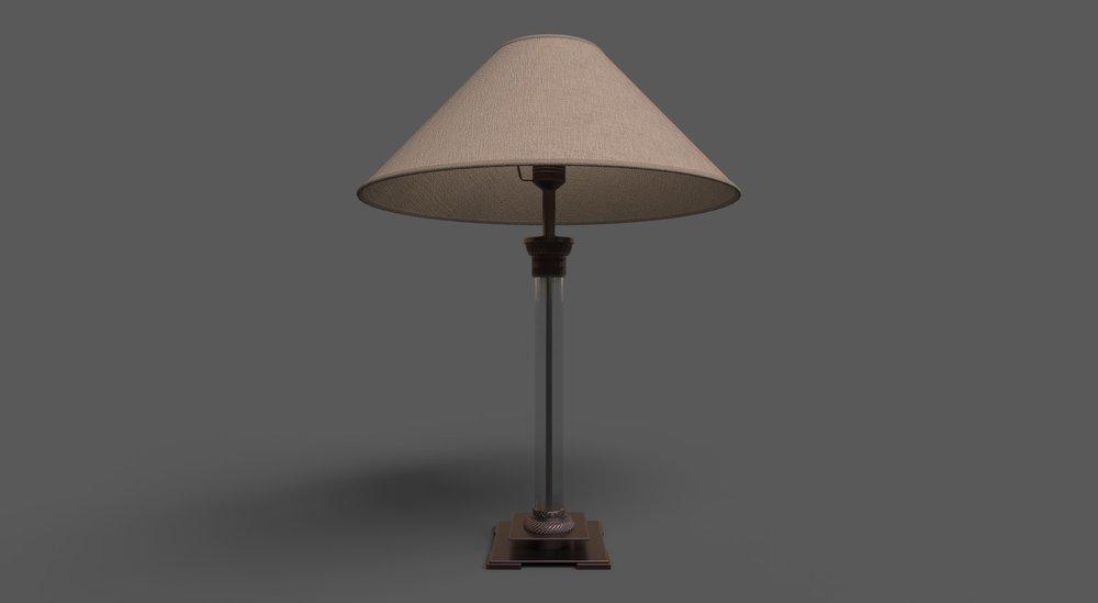 Lamp_1.jpg