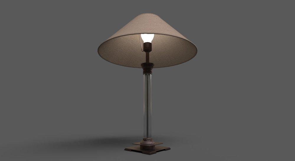 Lamp_3.jpg