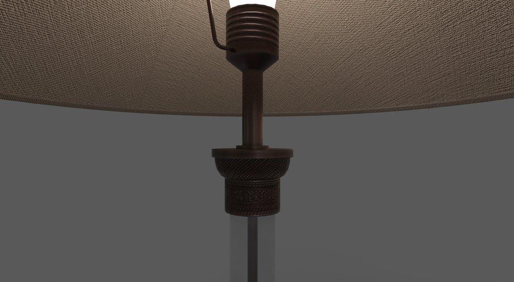 Lamp_5.jpg