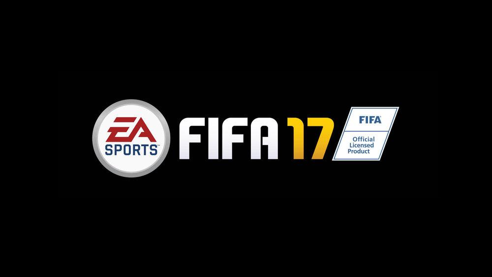 FIFA 17 LOGO.jpg