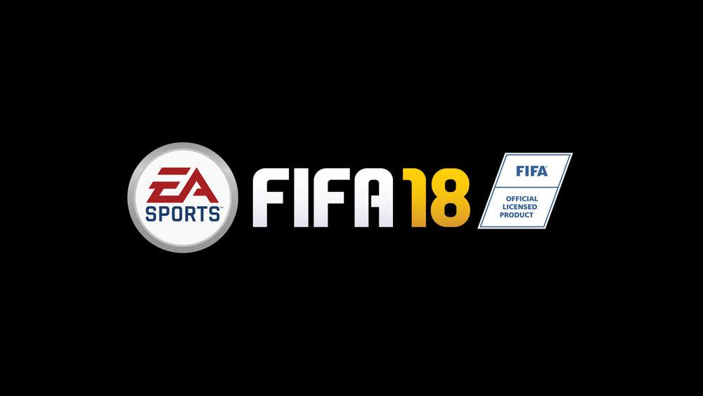 FIFA 18 LOGO.jpg