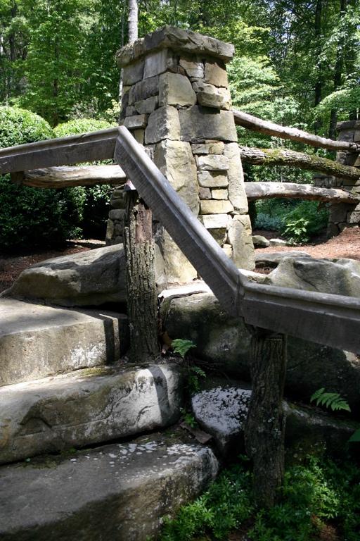 Stone steps 02.jpg