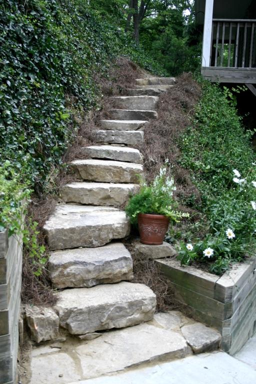 Stone steps 03.jpg