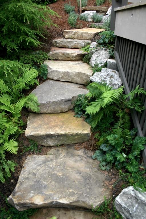 Stone steps 04.jpg
