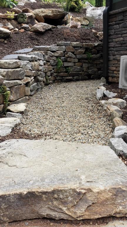 Stone steps 12.jpg