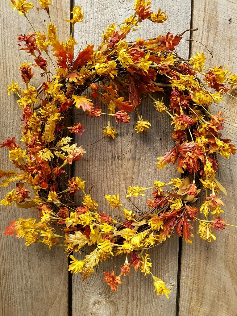 autumnwreath.jpg