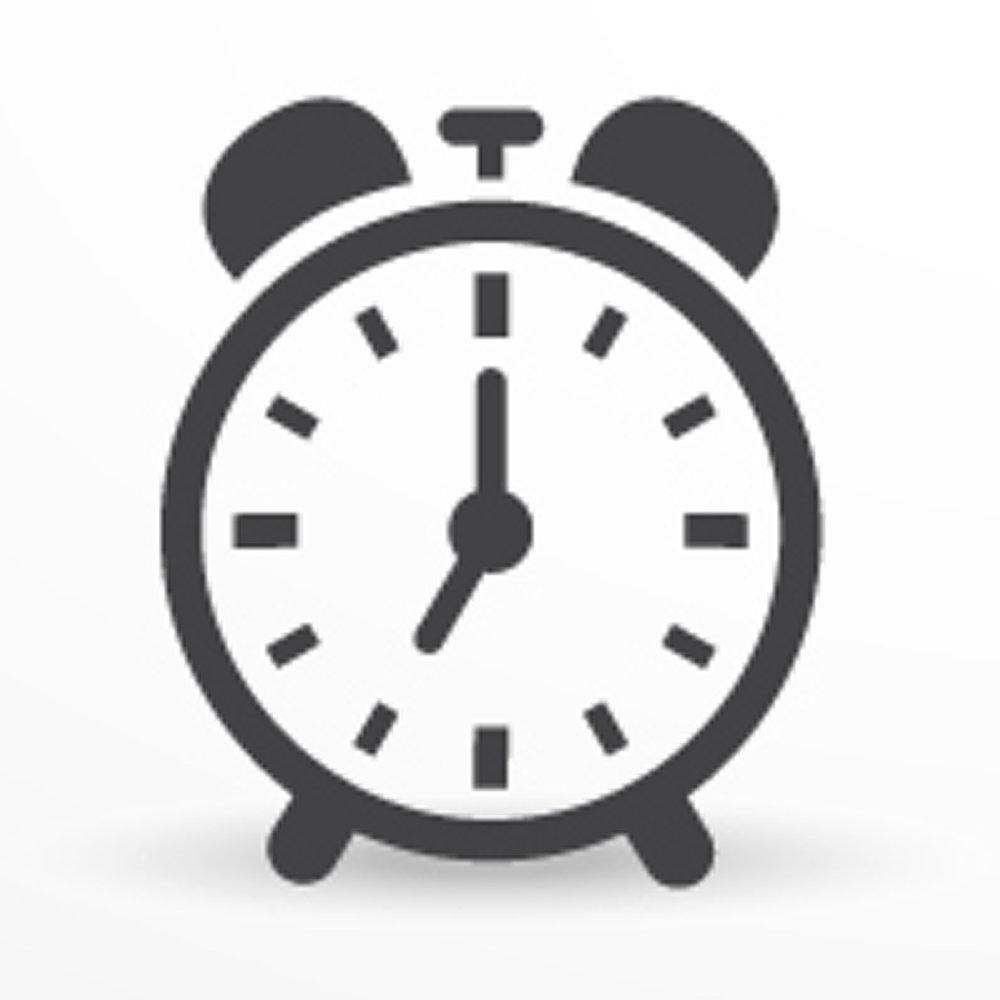 clock-square.jpg