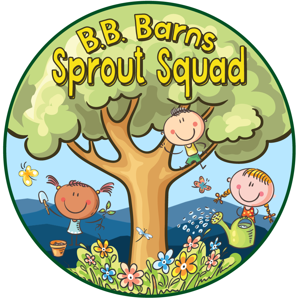 SPROUT-SQUAD-10.22.18-large.png