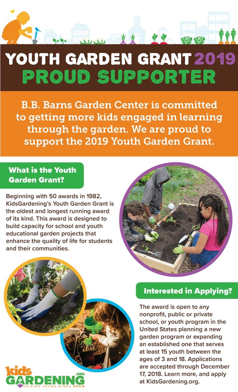 B.B. Barns Garden Center sponsor poster.jpg