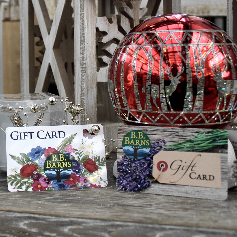gift card-square 1.jpg