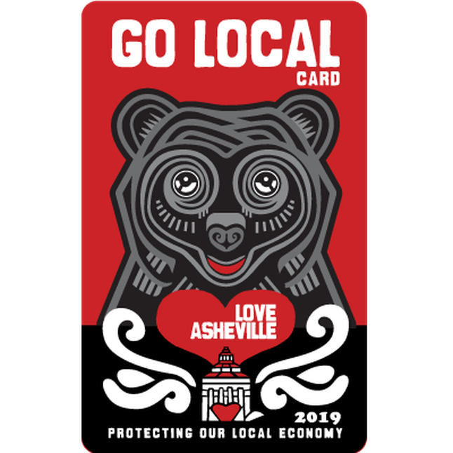 go local 2019 card.png
