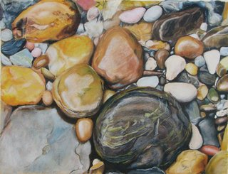 trimmed-stones-2007-320.jpg
