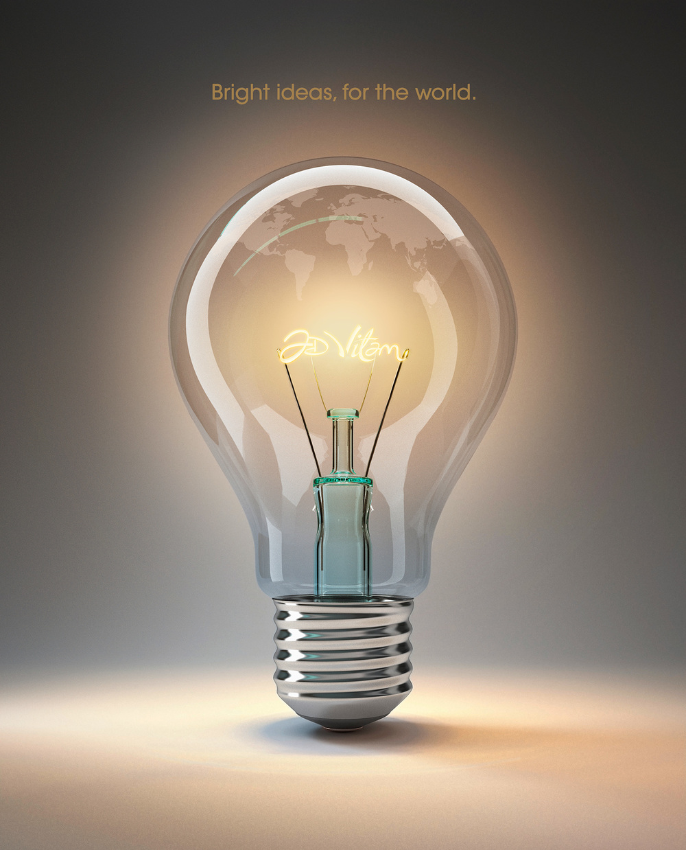 Ad-Vitam-bulb.jpg
