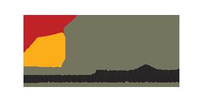HDC-Logo-Urban-Development-01.png