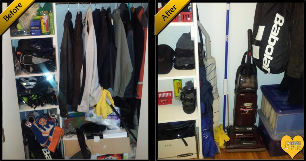 Closet7.png