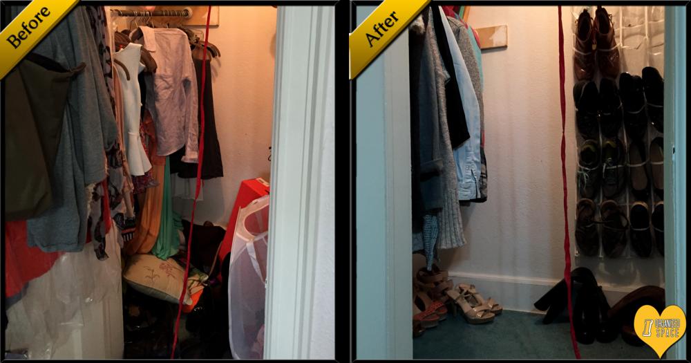 Closets01.png