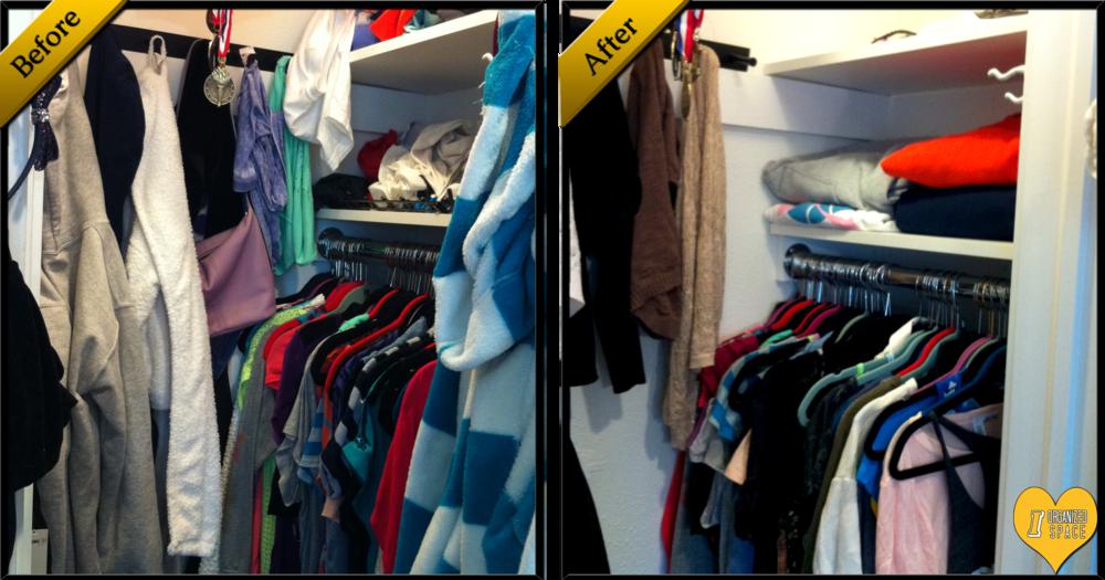 Closets03.png