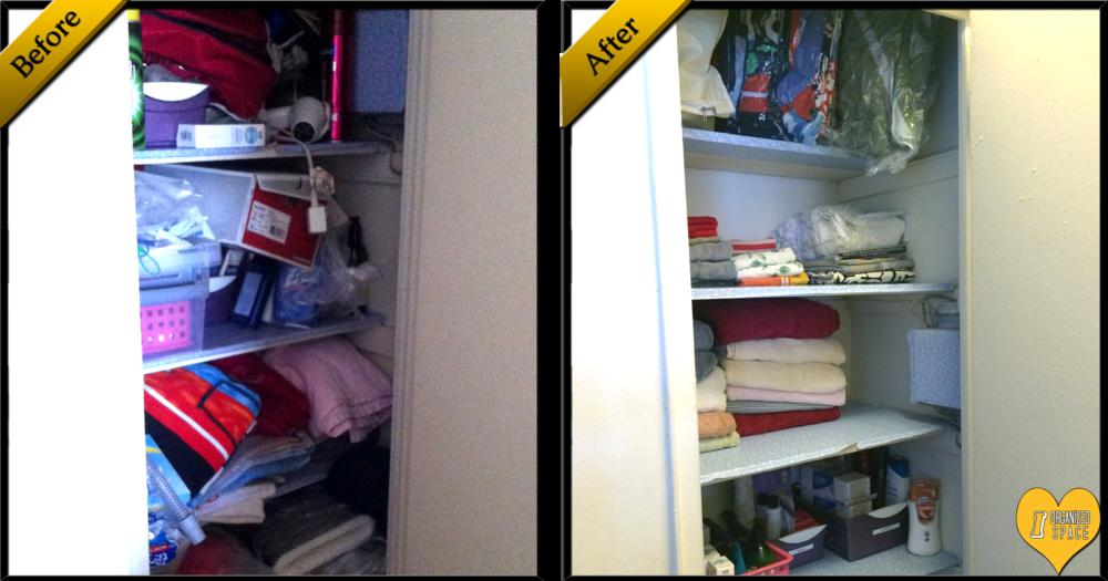 Closets04.png