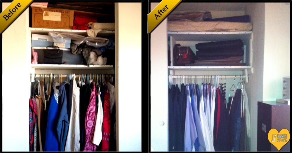 Closets05.png