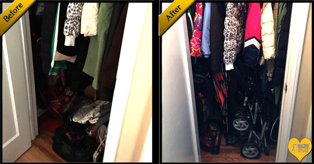 Closets07.png