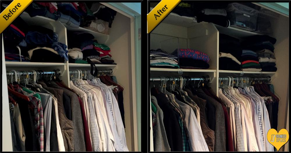 Closet01.png