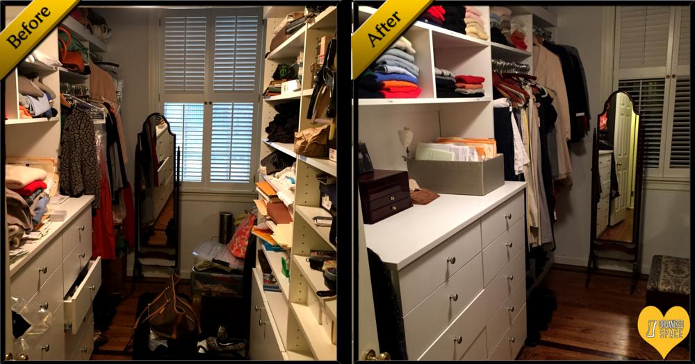 Closet06.png
