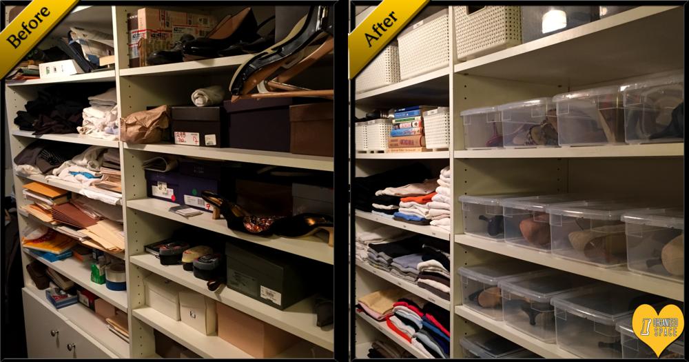 Closet08.png