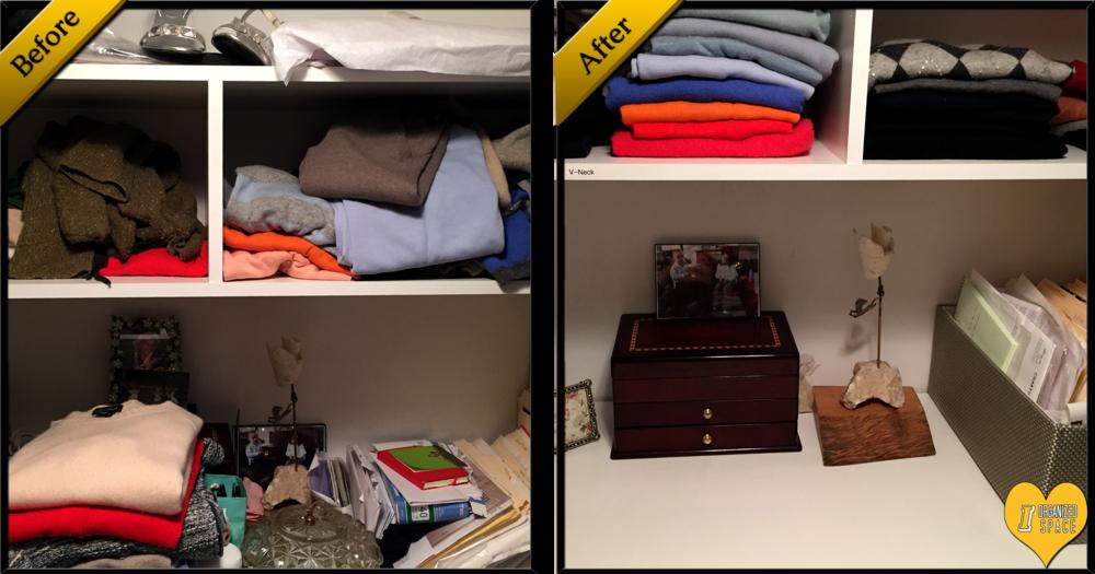 Closet07.png