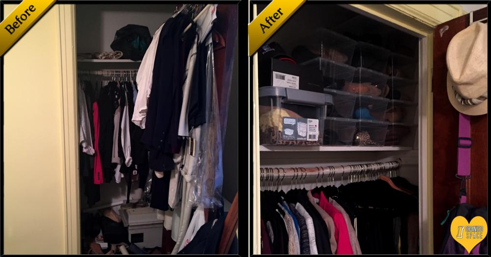 Closet11.png